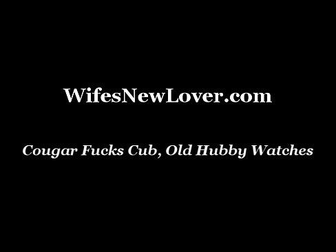 http://img-l3.xvideos.com/videos/thumbslll/dc/f1/9f/dcf19f9bb1b193eb3fb38e4f337ebd52/dcf19f9bb1b193eb3fb38e4f337ebd52.1.jpg