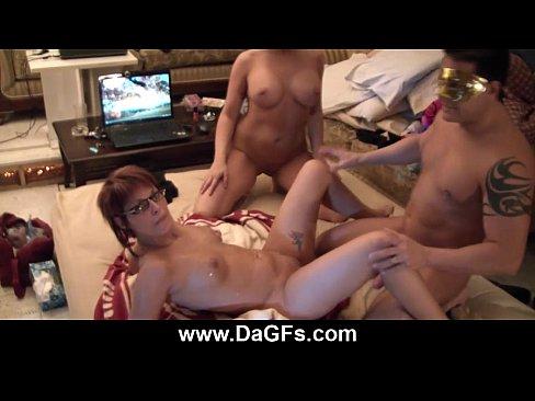 http://img-l3.xvideos.com/videos/thumbslll/dd/9f/c4/dd9fc4d148cd2b1cb6bcfc12017005af/dd9fc4d148cd2b1cb6bcfc12017005af.29.jpg