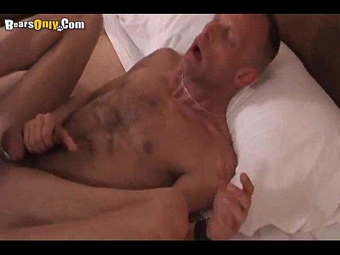 http://img-l3.xvideos.com/videos/thumbslll/dd/b4/c2/ddb4c2c755180488b549391fe8f26856/ddb4c2c755180488b549391fe8f26856.23.jpg
