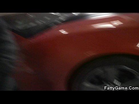 http://img-l3.xvideos.com/videos/thumbslll/dd/f4/bc/ddf4bcd6d38d1f989d2d7ba25e38199e/ddf4bcd6d38d1f989d2d7ba25e38199e.5.jpg