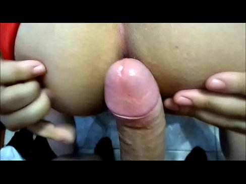 http://img-l3.xvideos.com/videos/thumbslll/de/47/57/de47572b2f50c8d3287ae871986f0ad3/de47572b2f50c8d3287ae871986f0ad3.13.jpg