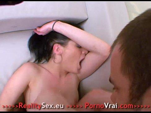 http://img-l3.xvideos.com/videos/thumbslll/df/07/e6/df07e6caac24d97f794abe4227739f19/df07e6caac24d97f794abe4227739f19.20.jpg