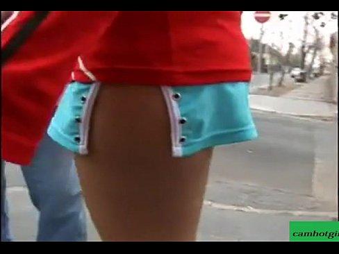 http://img-l3.xvideos.com/videos/thumbslll/df/25/7d/df257d1d39f1a0b2bb3a527b0f2560c2/df257d1d39f1a0b2bb3a527b0f2560c2.2.jpg