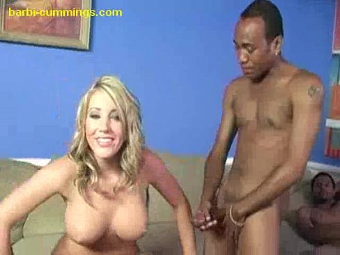 http://img-l3.xvideos.com/videos/thumbslll/df/42/69/df426905c45455182420852b675b8818/df426905c45455182420852b675b8818.17.jpg