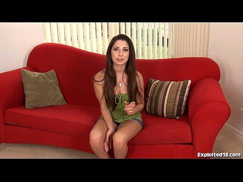 http://img-l3.xvideos.com/videos/thumbslll/df/43/52/df4352357efe62f614737ef0392dd8fc/df4352357efe62f614737ef0392dd8fc.4.jpg