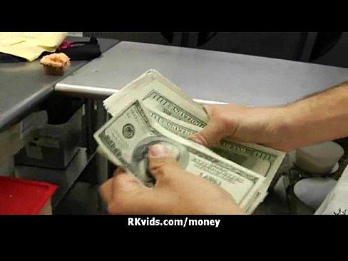 http://img-l3.xvideos.com/videos/thumbslll/df/4e/3e/df4e3e0c09055e638a810e1569bdcc6c/df4e3e0c09055e638a810e1569bdcc6c.16.jpg