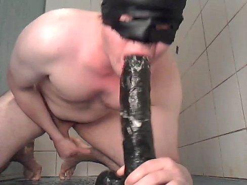 http://img-l3.xvideos.com/videos/thumbslll/df/81/e9/df81e970558f78007b45ad8491f24536/df81e970558f78007b45ad8491f24536.15.jpg