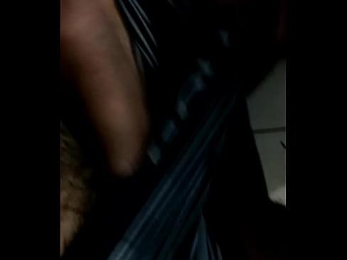 http://img-l3.xvideos.com/videos/thumbslll/df/8e/9b/df8e9b82de0b8294a70cf2cb00f07eec/df8e9b82de0b8294a70cf2cb00f07eec.15.jpg