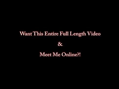 http://img-l3.xvideos.com/videos/thumbslll/df/91/9c/df919cc5bbe15e583e6745c98e3bd83d/df919cc5bbe15e583e6745c98e3bd83d.28.jpg