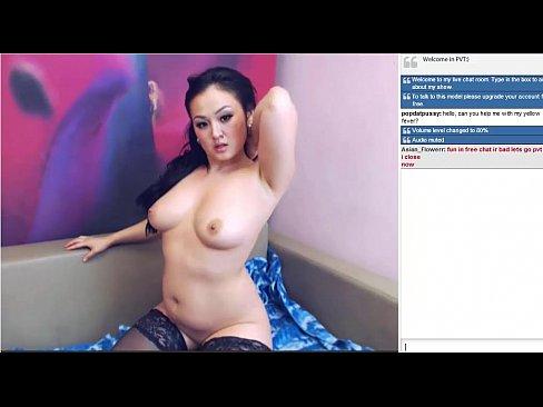 http://img-l3.xvideos.com/videos/thumbslll/e0/05/39/e00539a431f0bb0435ef83c36c020942/e00539a431f0bb0435ef83c36c020942.15.jpg