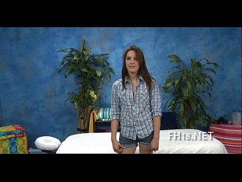 http://img-l3.xvideos.com/videos/thumbslll/e0/77/2d/e0772d8e72909f8629d1f2f2bba20526/e0772d8e72909f8629d1f2f2bba20526.4.jpg