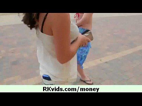 http://img-l3.xvideos.com/videos/thumbslll/e0/81/d6/e081d65d4b8bae3cc8ce1198e537a259/e081d65d4b8bae3cc8ce1198e537a259.9.jpg