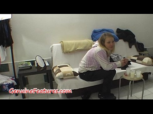 http://img-l3.xvideos.com/videos/thumbslll/e0/94/b1/e094b14dbb63124f1b9464a46bdf0586/e094b14dbb63124f1b9464a46bdf0586.11.jpg