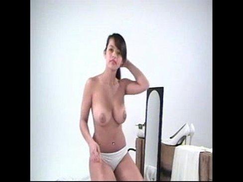 http://img-l3.xvideos.com/videos/thumbslll/e0/b4/38/e0b4389d21db20dad5f547a57c5cb2cc/e0b4389d21db20dad5f547a57c5cb2cc.25.jpg