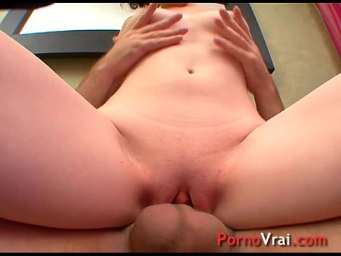 free sexe video french