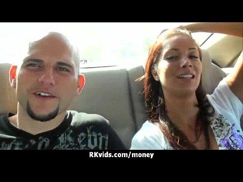 http://img-l3.xvideos.com/videos/thumbslll/e1/1a/f9/e11af9973703d8734752b7c4aadcf9aa/e11af9973703d8734752b7c4aadcf9aa.15.jpg
