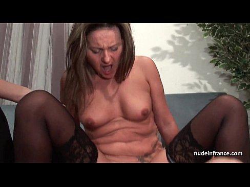 http://img-l3.xvideos.com/videos/thumbslll/e1/28/95/e12895e2e6a6e2fbffacb1e3ebe6d665/e12895e2e6a6e2fbffacb1e3ebe6d665.26.jpg