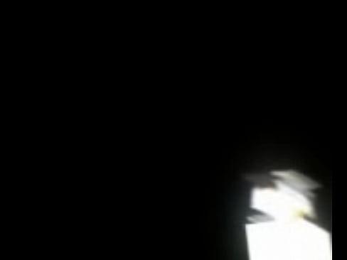 http://img-l3.xvideos.com/videos/thumbslll/e1/55/b0/e155b06f254da238bdcfa981099ab233/e155b06f254da238bdcfa981099ab233.15.jpg