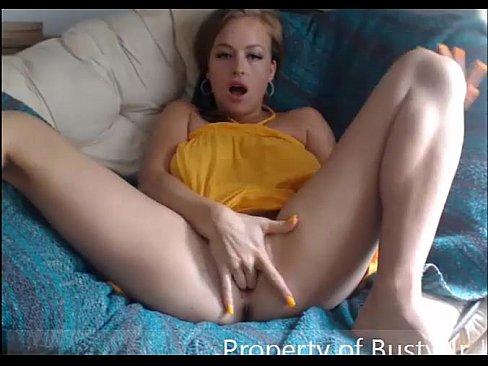 http://img-l3.xvideos.com/videos/thumbslll/e1/85/ff/e185ff6ef7720fe2990a4ec2cf789009/e185ff6ef7720fe2990a4ec2cf789009.15.jpg