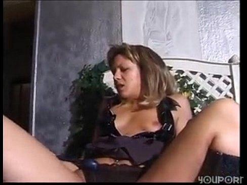 http://img-l3.xvideos.com/videos/thumbslll/e2/32/88/e2328874fdf8ca8ebc2a62a88a8915f5/e2328874fdf8ca8ebc2a62a88a8915f5.29.jpg