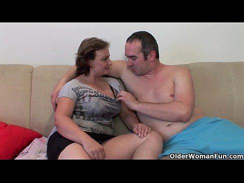 http://img-l3.xvideos.com/videos/thumbslll/e2/3c/f2/e23cf25b3ff7dca3b4ca6ba8c2ace06a/e23cf25b3ff7dca3b4ca6ba8c2ace06a.16.jpg