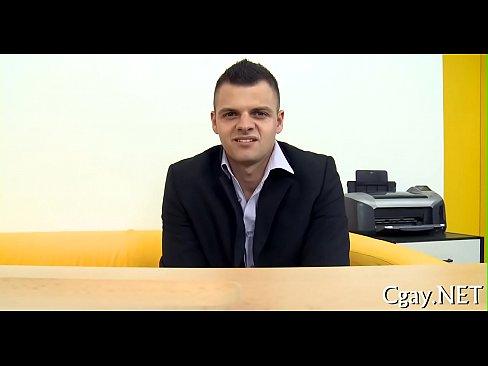http://img-l3.xvideos.com/videos/thumbslll/e2/44/96/e244961c997863e0843bb2db3b97660e/e244961c997863e0843bb2db3b97660e.15.jpg