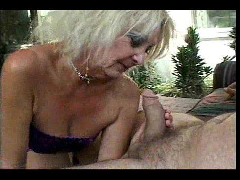http://img-l3.xvideos.com/videos/thumbslll/e2/45/34/e245345fcb3cd16fa3da6cdbf20a70e6/e245345fcb3cd16fa3da6cdbf20a70e6.2.jpg