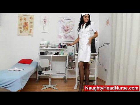 http://img-l3.xvideos.com/videos/thumbslll/e2/48/66/e24866a81c3edaf178e033607c9463c2/e24866a81c3edaf178e033607c9463c2.3.jpg