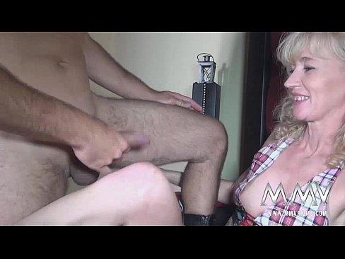 http://img-l3.xvideos.com/videos/thumbslll/e3/a3/e2/e3a3e2e4b0ecffc78a9563dffe12e387/e3a3e2e4b0ecffc78a9563dffe12e387.6.jpg