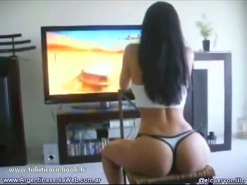 http://img-l3.xvideos.com/videos/thumbslll/e3/a6/07/e3a6075ab9b6285f3ba0cc09d0b65aeb/e3a6075ab9b6285f3ba0cc09d0b65aeb.18.jpg