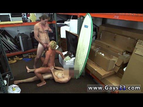 http://img-l3.xvideos.com/videos/thumbslll/e3/a9/b1/e3a9b131a4147564c7e6d8f7204126ed/e3a9b131a4147564c7e6d8f7204126ed.15.jpg
