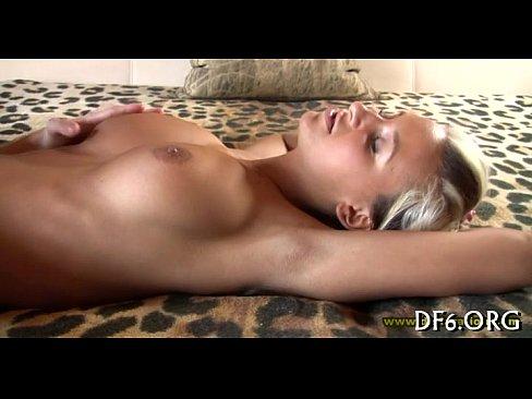 http://img-l3.xvideos.com/videos/thumbslll/e3/fe/d0/e3fed052c204a0ece48a691d851aee78/e3fed052c204a0ece48a691d851aee78.27.jpg