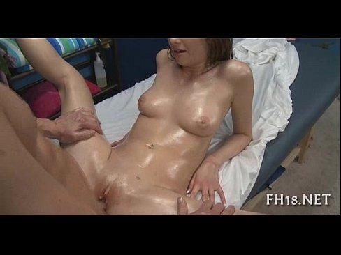 www xnxx com video download