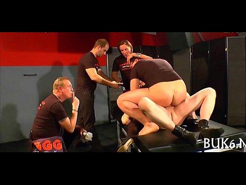 http://img-l3.xvideos.com/videos/thumbslll/e4/9c/2e/e49c2e4e6ca33e8b921ddba53cce9ac7/e49c2e4e6ca33e8b921ddba53cce9ac7.15.jpg