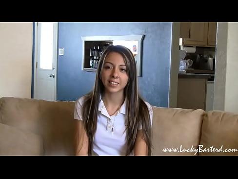 http://img-l3.xvideos.com/videos/thumbslll/e4/b6/b6/e4b6b6a4be47d6652708166b3f7a4a5e/e4b6b6a4be47d6652708166b3f7a4a5e.4.jpg