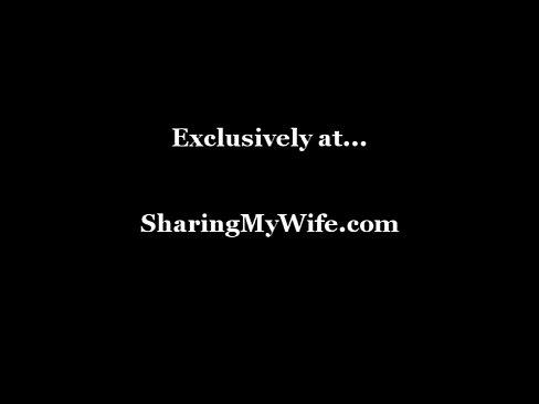 http://img-l3.xvideos.com/videos/thumbslll/e4/e7/11/e4e7114da42268562bc2f55a1cc12c38/e4e7114da42268562bc2f55a1cc12c38.1.jpg