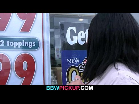 http://img-l3.xvideos.com/videos/thumbslll/e5/97/3d/e5973de61333aaf13c529a4a339a44a5/e5973de61333aaf13c529a4a339a44a5.3.jpg