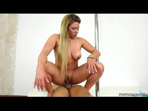 http://img-l3.xvideos.com/videos/thumbslll/e5/d5/80/e5d5804c37e0c5125ccba62b01a1bcb5/e5d5804c37e0c5125ccba62b01a1bcb5.6.jpg