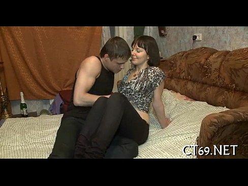http://img-l3.xvideos.com/videos/thumbslll/e6/26/c4/e626c4bda9c45419c09b3f401a15a521/e626c4bda9c45419c09b3f401a15a521.6.jpg