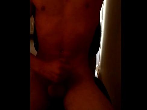 http://img-l3.xvideos.com/videos/thumbslll/e6/8c/0a/e68c0a6c5701d1a19ed05ea71a4d81a0/e68c0a6c5701d1a19ed05ea71a4d81a0.15.jpg