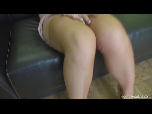 Alesssandra Jane Fucked POV