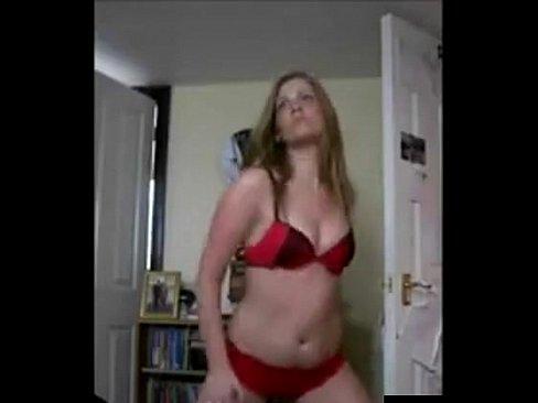 http://img-l3.xvideos.com/videos/thumbslll/e6/d2/8e/e6d28e349add4b70162b7b768b426651/e6d28e349add4b70162b7b768b426651.15.jpg
