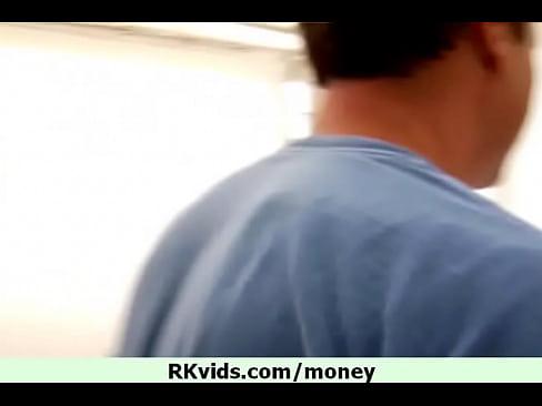 http://img-l3.xvideos.com/videos/thumbslll/e7/63/1d/e7631d62adfdcd762c56c5276a934064/e7631d62adfdcd762c56c5276a934064.8.jpg