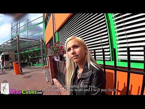 http://img-l3.xvideos.com/videos/thumbslll/e7/7e/a5/e77ea557717944520b7912ee3028fc20/e77ea557717944520b7912ee3028fc20.9.jpg