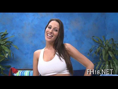 http://img-l3.xvideos.com/videos/thumbslll/e8/3b/5f/e83b5f1929f0a56286e18f3132cd5042/e83b5f1929f0a56286e18f3132cd5042.9.jpg