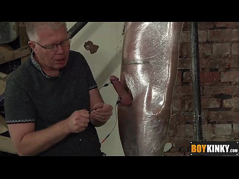 http://img-l3.xvideos.com/videos/thumbslll/e8/62/e3/e862e354b76e3771bb110ae033a71630/e862e354b76e3771bb110ae033a71630.22.jpg
