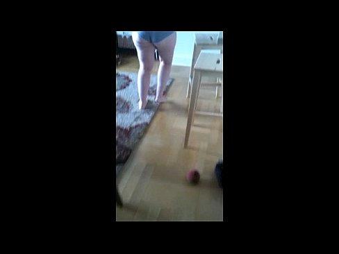 http://img-l3.xvideos.com/videos/thumbslll/e8/6e/5f/e86e5f02934ab85acbfe5f360552fd15/e86e5f02934ab85acbfe5f360552fd15.1.jpg