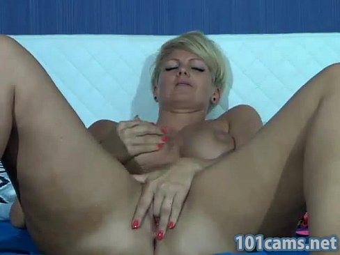 http://img-l3.xvideos.com/videos/thumbslll/e8/ac/12/e8ac12de70d3d6fe6928dd794a738904/e8ac12de70d3d6fe6928dd794a738904.15.jpg