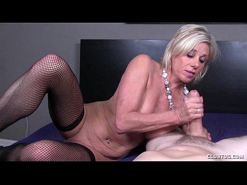 http://img-l3.xvideos.com/videos/thumbslll/e8/bf/f1/e8bff1f56d53f62a8422394fa9fb2874/e8bff1f56d53f62a8422394fa9fb2874.27.jpg