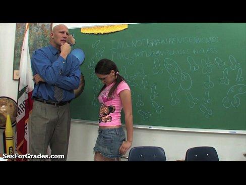 http://img-l3.xvideos.com/videos/thumbslll/e8/d1/62/e8d1621a5b46479fbdff54e01115b699/e8d1621a5b46479fbdff54e01115b699.9.jpg